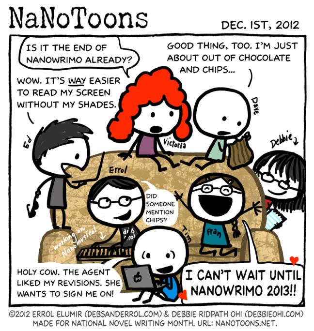 Credit: http://nanotoons.net/
