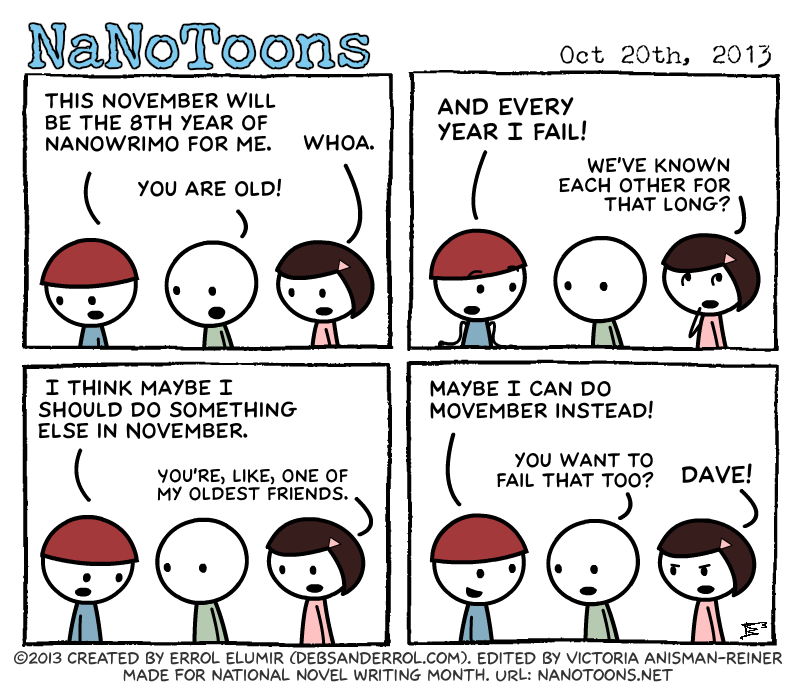Nanotoons_2013_Oct_20