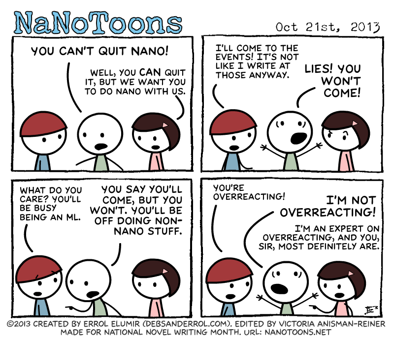 Nanotoons_2013_Oct_21