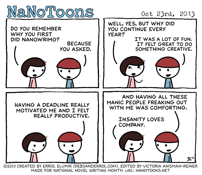 Nanotoons_2013_Oct_23