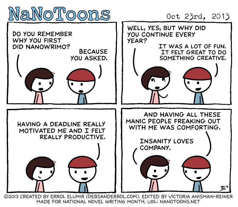 Nanotoons_2013_Oct_23