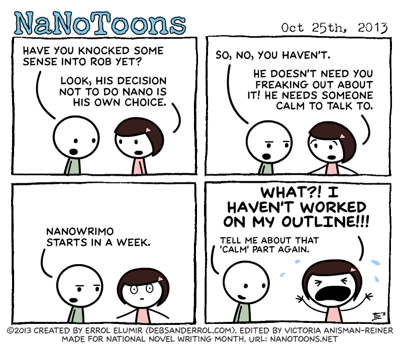Nanotoons_2013_Oct_25