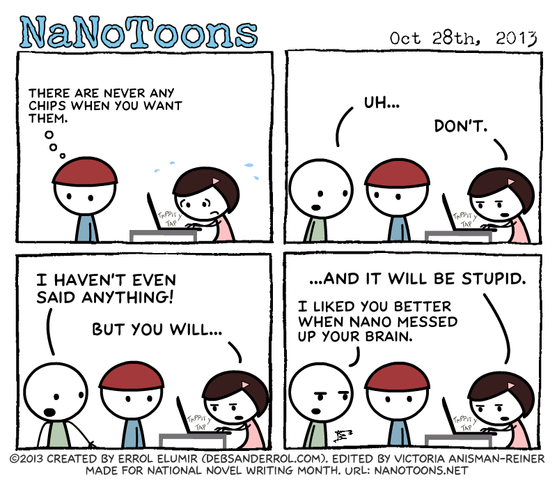 Nanotoons_2013_Oct_28
