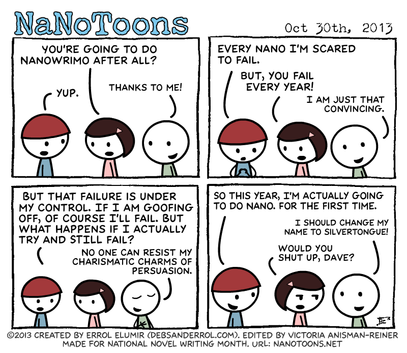 Nanotoons_2013_Oct_30