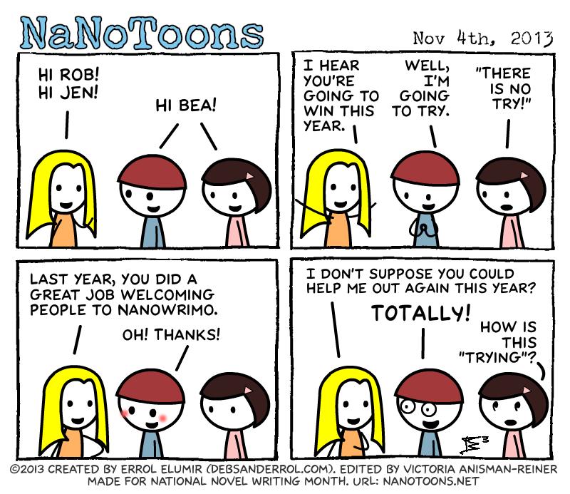 Nanotoons_2013_Nov_04