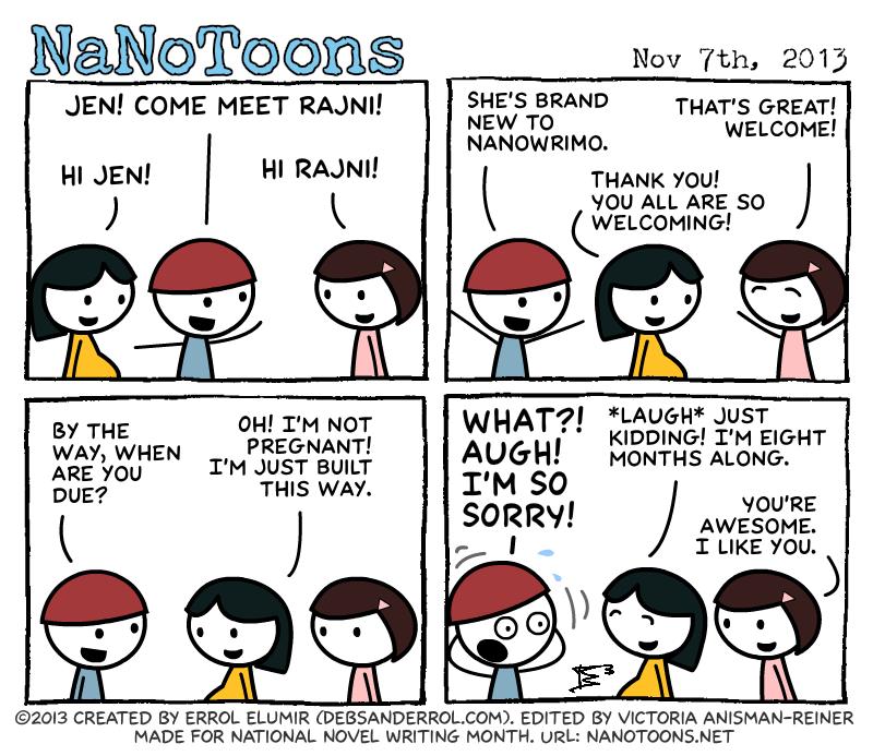 Nanotoons_2013_Nov_07