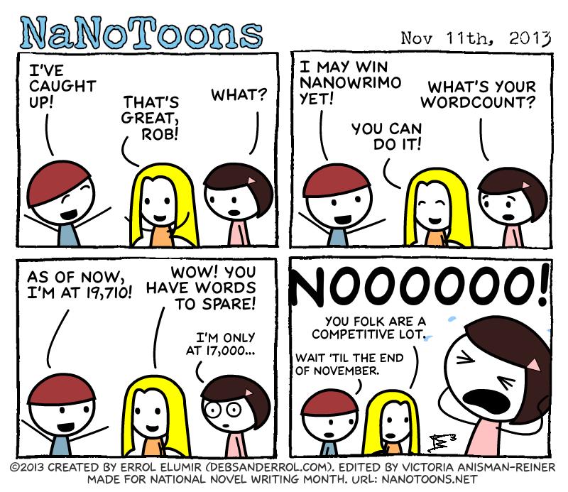 Nanotoons_2013_Nov_11