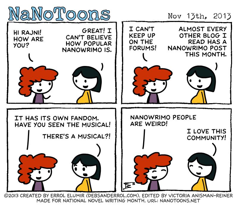 Nanotoons_2013_Nov_13