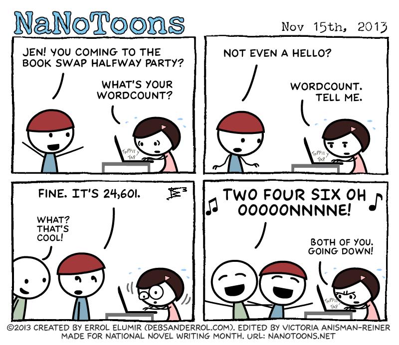 Nanotoons_2013_Nov_15