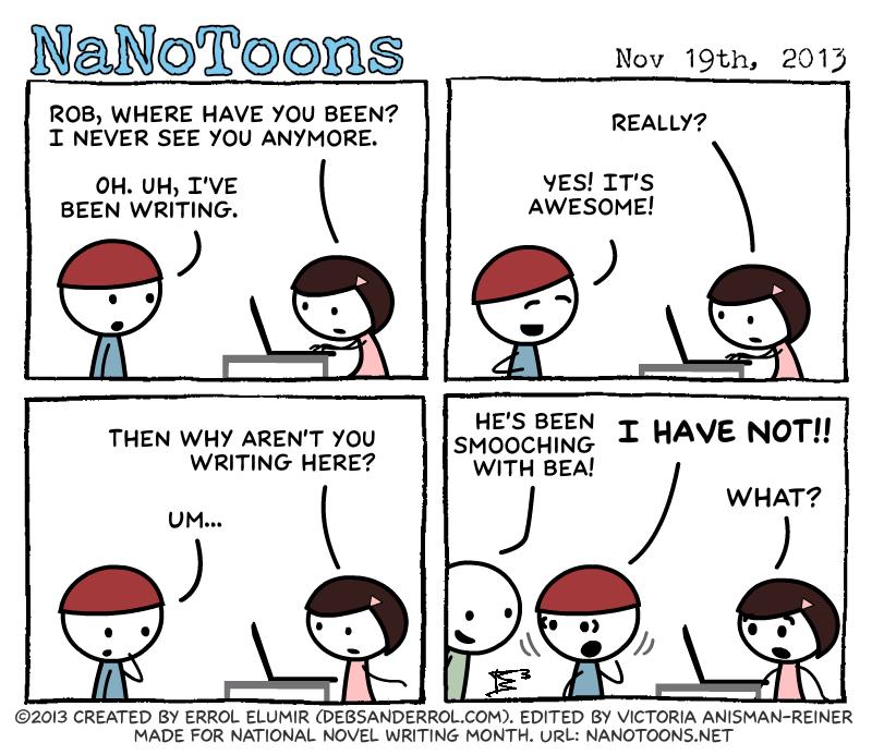 Nanotoons_2013_Nov_19