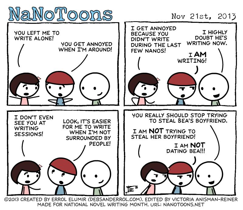 Nanotoons_2013_Nov_21