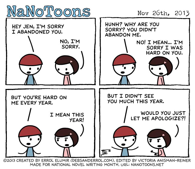 Nanotoons_2013_Nov_26