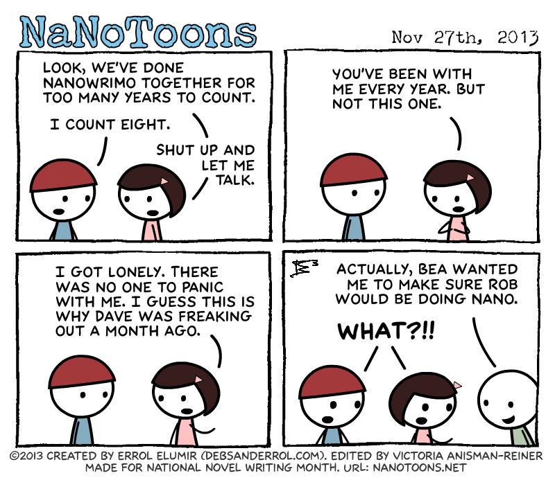 Nanotoons_2013_Nov_27