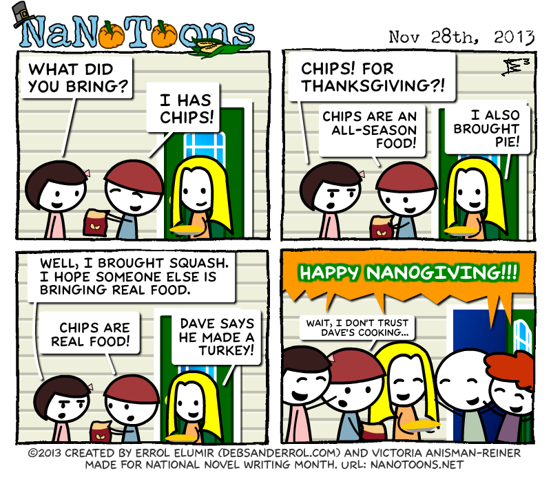 Nanotoons_2013_Nov_28