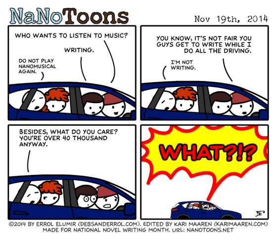 Nanotoons_2014_11_19