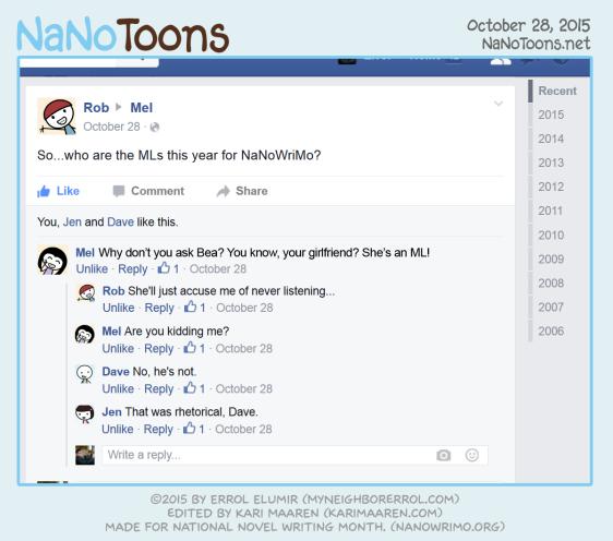 NaNoToons_2015_10_28