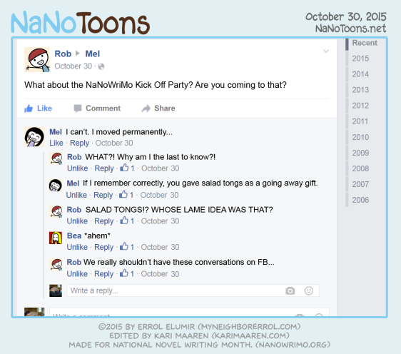 NaNoToons_2015_10_30