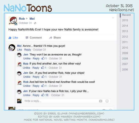 NaNoToons_2015_10_31