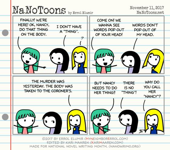 NaNoToons_2017_10_11