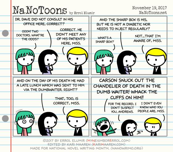 NaNoToons_2017_10_19